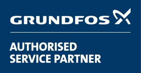 Grundfos partner
